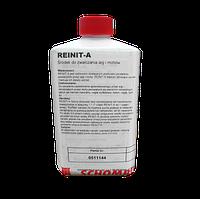 Средство против водорослей и мха REINIT-A 1 кг