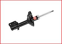 Амортизатор передній лівий газомаслянный KYB Subaru Foreste SG (03-06) 334469