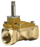 Клапана электромагнитные (без катушки и разъема)EV220A 22B Ду 25 NO Danfoss