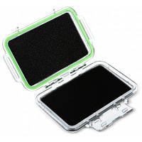 Solarforce V2-футляр для двух аккумуляторов Прозрачный