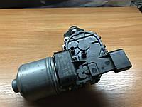 Двигатель стелоочитсителя (VW), фото 1