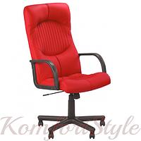 Germes (Гермес) кресло для руководителя цвета в ассортименте