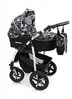 Детская коляска Verdi Sonic 3 в 1 цвет 27