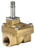 Клапана электромагнитные (без катушки и разъема)EV220A 18B Ду 20 NC Danfoss