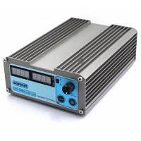 GOPHERT CPS-3205 AC на DC Портативный Источник питания Европейская вилка