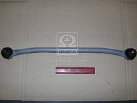 Тяга трапеции рулевой ВАЗ 2101 средняя  (Производство КЕДР) 2101-3003010