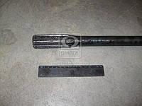 Вал привода ВОМ Т 150К (Производство ТАРА) 151.37.397
