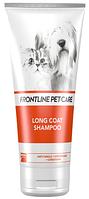 Шампунь Фронтлайн Мериал Frontline Pet Care Merial для спутанной шерсти собак и кошек 200 мл