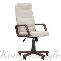 Expert EX (Эксперт экстра) кожаные кресла для офиса цвета в ассортименте