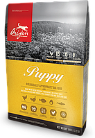 Сухой корм Orijen Puppy 11.4кг