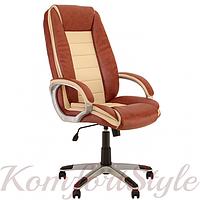Dakar (Дакар) кожаные кресла для офиса цвета в ассортименте