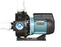 Насос Emaux SR30  2,2kW 220V; 380V Насос для бассейнов