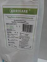 Трубка эндотрахеальная с манжетой 8,5 мм / Medicare