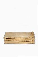 Меховое покрывало-конверт