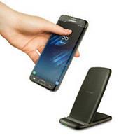 QC 2.0 QI Быстрая зарядка, Беспроводная зарядка для смартфона