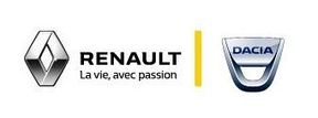 Запчасти Renault / Dacia