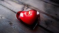 Свечи ко дню 8 Марта и Дню Святого Валентина