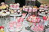Свадебный Candy Bar Кенди бар , фото 2