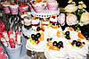 Свадебный Candy Bar Кенди бар , фото 4