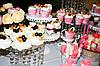 Свадебный Candy Bar Кенди бар , фото 5