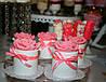 Свадебный Candy Bar Кенди бар , фото 7