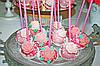 Свадебный Candy Bar Кенди бар , фото 8