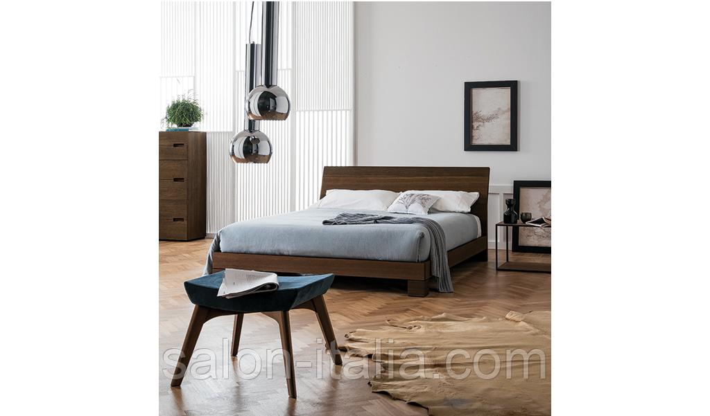Ліжко Basic від Dall'Agnese