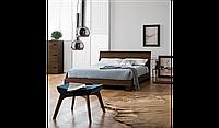 Ліжко Basic від Dall'Agnese, фото 1