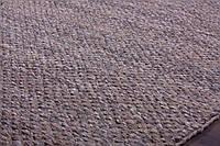 Ковер NOR Giasone - Brown 200х300 см (Индия)