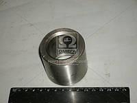 Втулка ГУР МТЗ нижн. (производство БЗТДиА) (арт. 50-3405032), AAHZX