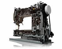 Сервисное обслуживание, ремонт швейных машин и оборудования