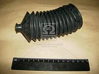 Чехол рейки рулевой ВАЗ 1111 защитный (производство БРТ) (арт. 1111-3401224Р)