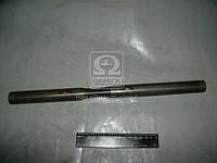 Вал вилки выключения сцепления МТЗ (Производство г.Ромны) 50-1601215, ABHZX