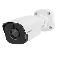 Уличная IP камера Tecsar Lead IPW-L-4M30F-SF3-poe (3.6 мм)