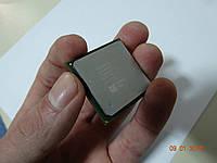 Процессор Intel® Pentium® 4 552 для мобильных ПК