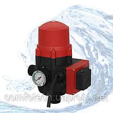 Контроллер давления автоматический AP 4-10s