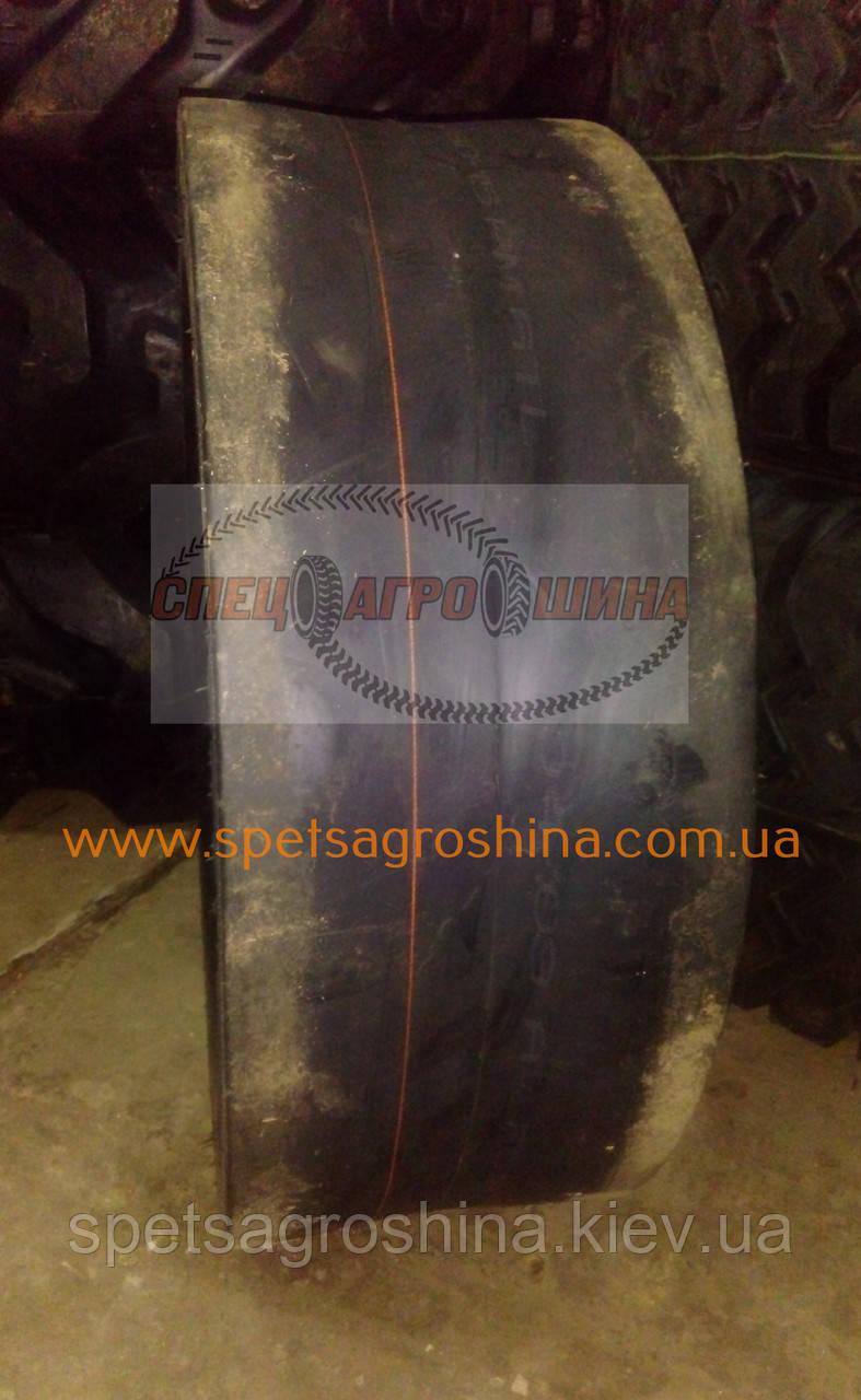 Шина 205/60-15 6PR BKT PAC MASTER (COMPACTOR) TL