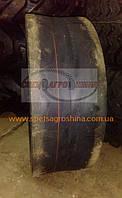 Шина 205/60-15 6PR BKT PAC MASTER (COMPACTOR) TL , фото 1
