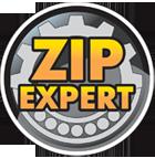 Zipexpert Интернет-магазин по продаже запчастей к бытовой технике, отопительным устройствам