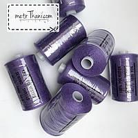 Нитки швейные 40/20 100 ярдов, сиреневого цвет № N-1000-171