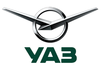 Уплотнитель проема  двери УАЗ-452 (Россия) 452-6107025-01
