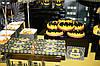 Кенди бар  Candy bar BETMEN, фото 6