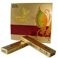 Возбудитель для женщин Золотая бабочка