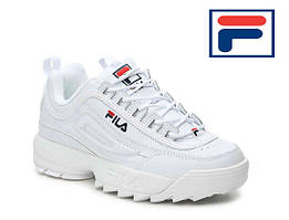 92a0b3f2 Интернет магазин спортивной обуви | im-polli.com