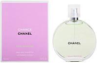 Chanel Chance Eau Fraiche