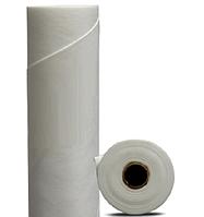Агроволокно (СПАНБОНД).17 г/м2, (рулон 3.2х100)