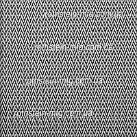 Тип 3000. Транспортерная сетка двойного плетения из плоской проволоки.