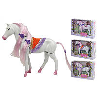 Лошадь 53486 с аксессуарами