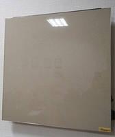 Venecia обогреватель керамический с термостатом ПКК 700 (60x60)