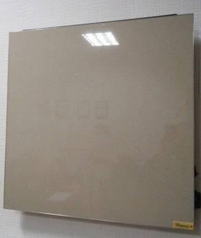 Venecia обогреватель керамический с термостатом ПКК 700 (60x60), фото 2